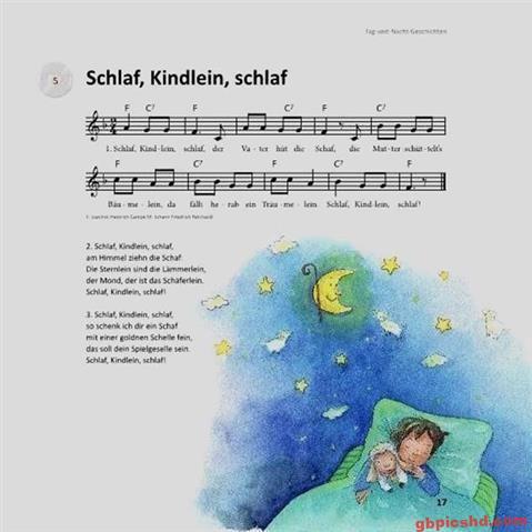 gute-nacht-lieder_2