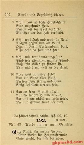 gute-nacht-lieder_20