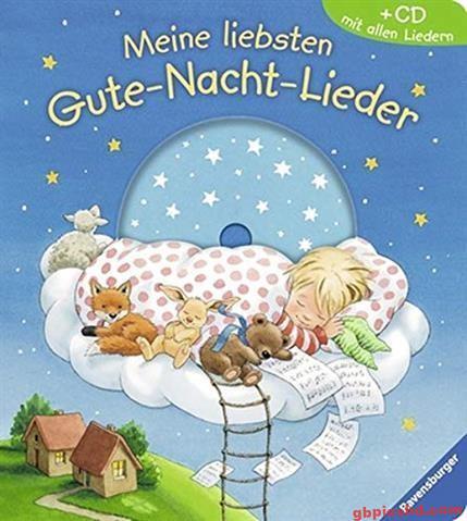 gute-nacht-lieder_22