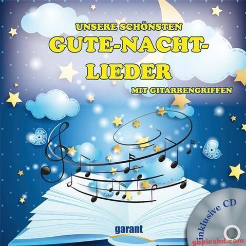 gute-nacht-lieder_23