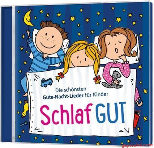 gute-nacht-lieder_24