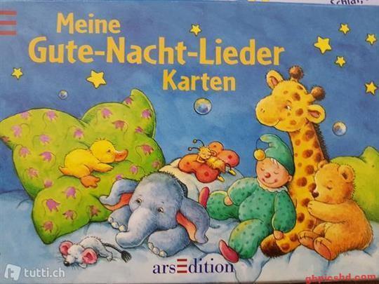 gute-nacht-lieder_25