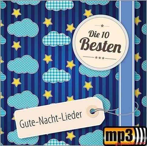 gute-nacht-lieder_26