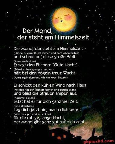 gute-nacht-lieder_5