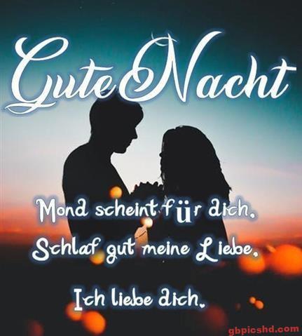 gute-nacht-mein-schatz_12