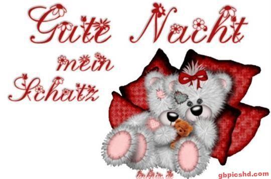 gute-nacht-mein-schatz_14