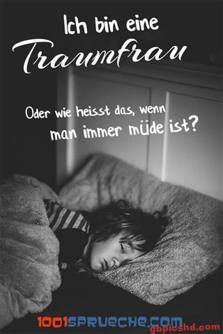 gute-nacht-mein-schatz_25