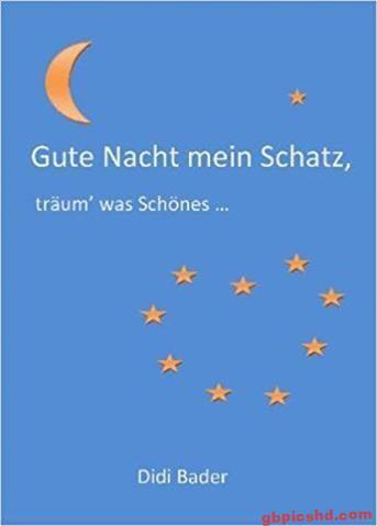 gute-nacht-mein-schatz_27