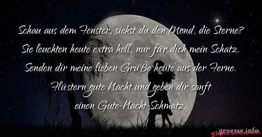 gute-nacht-mein-schatz_32
