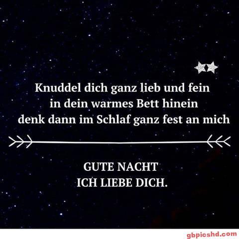 gute-nacht-mein-schatz_6