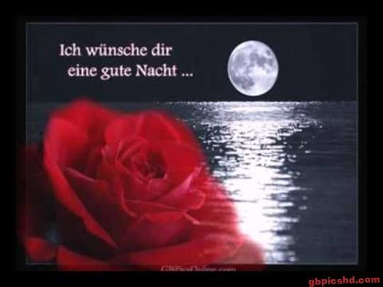 gute-nacht-mein-schatz_8