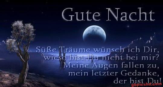 gute-nacht-schatz_2