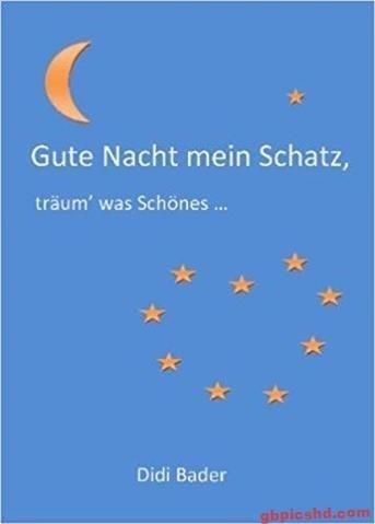 gute-nacht-schatz_24