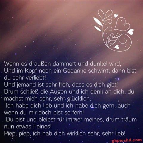 gute-nacht-schatz_34