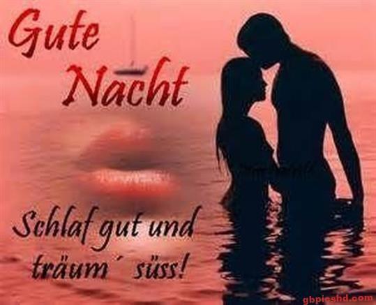 gute-nacht-schatz_36