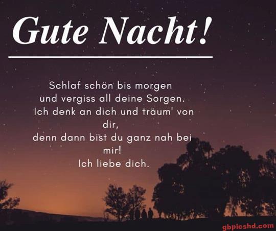 gute-nacht-schatz_6