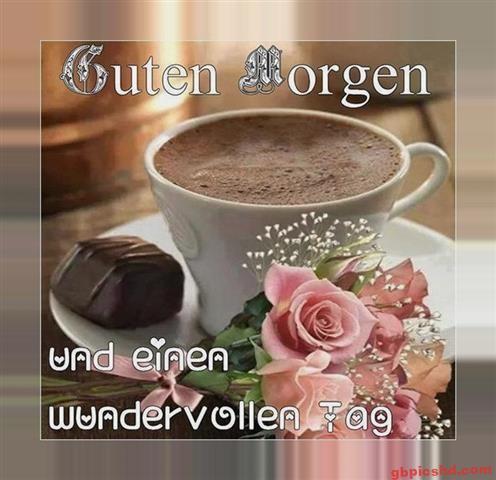 guten-morgen-bilder-kostenlos_13