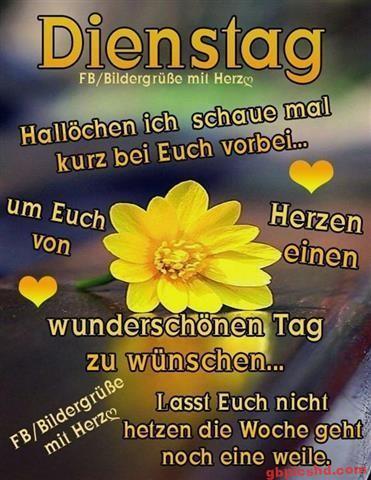 guten-morgen-dienstag_1