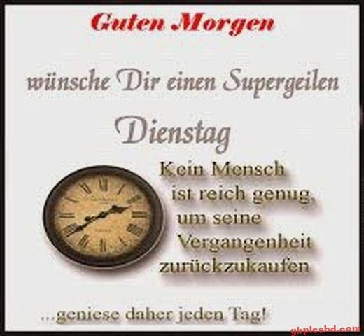 guten-morgen-dienstag_25