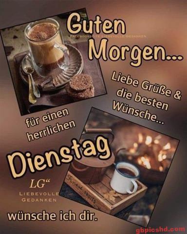 guten-morgen-dienstag_26