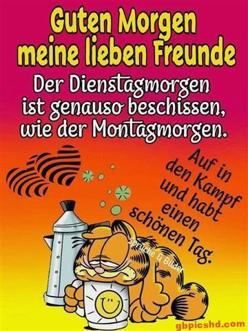 guten-morgen-dienstag_31