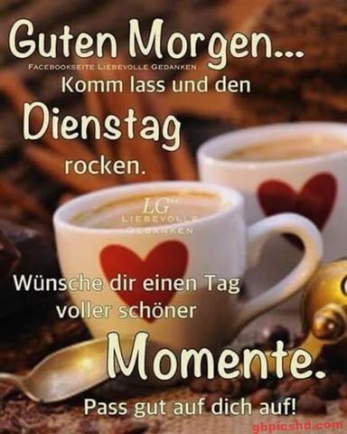 guten-morgen-dienstag_32