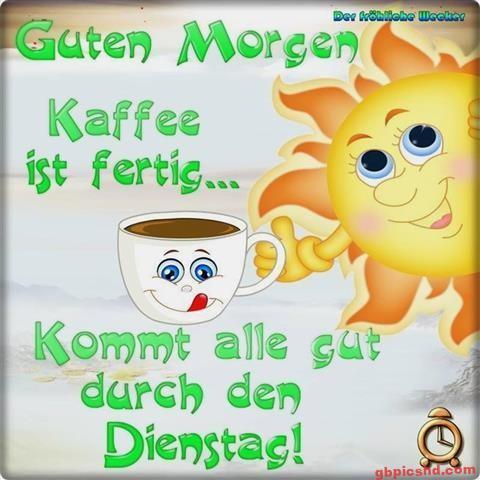 guten-morgen-dienstag_7