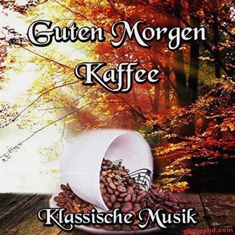 guten-morgen-kaffee_1