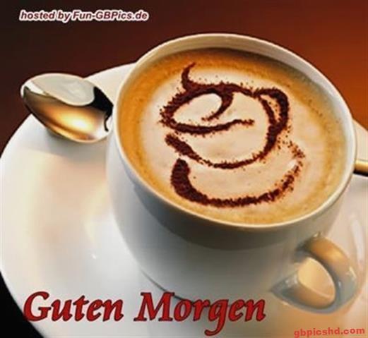 guten-morgen-kaffee_10