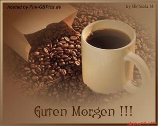 guten-morgen-kaffee_11