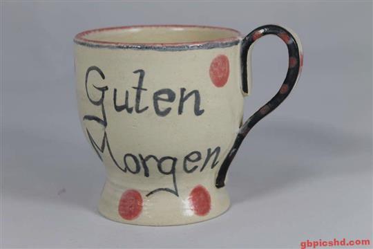 guten-morgen-kaffee_12