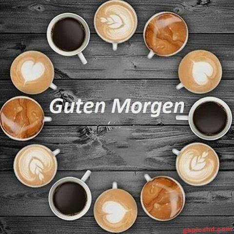guten-morgen-kaffee_13