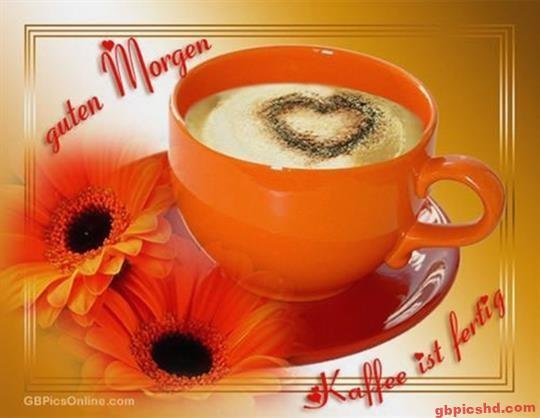 guten-morgen-kaffee_16