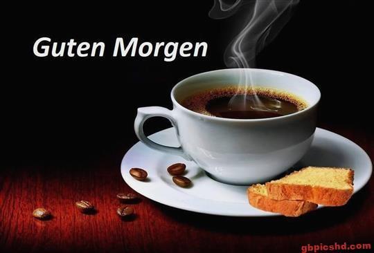 guten-morgen-kaffee_17