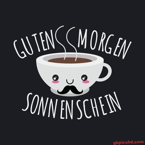 guten-morgen-kaffee_18