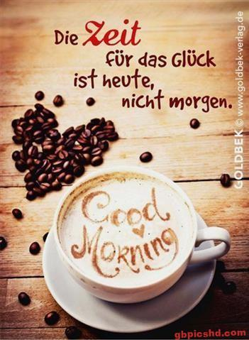 guten-morgen-kaffee_2