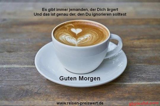 guten-morgen-kaffee_20