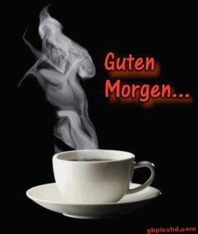 guten-morgen-kaffee_21
