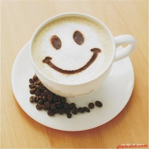 guten-morgen-kaffee_22