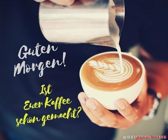 guten-morgen-kaffee_23