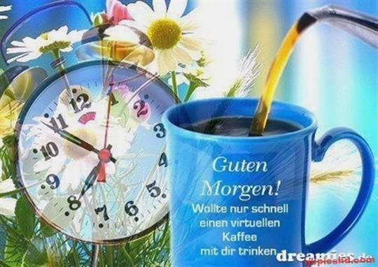 guten-morgen-kaffee_24