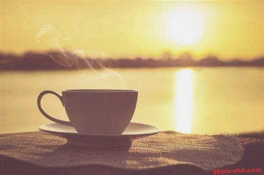 guten-morgen-kaffee_25
