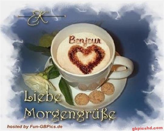 guten-morgen-kaffee_26