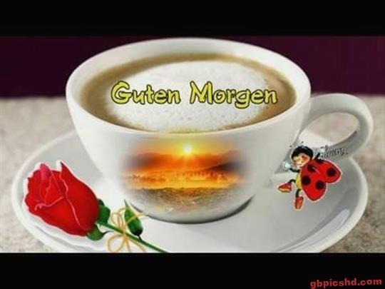 guten-morgen-kaffee_27