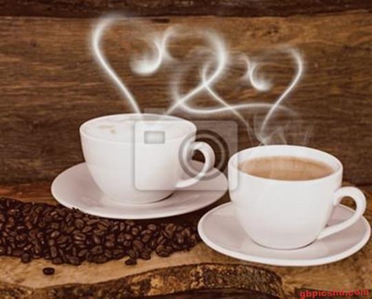 guten-morgen-kaffee_28