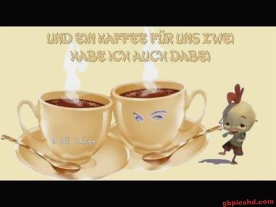 guten-morgen-kaffee_29