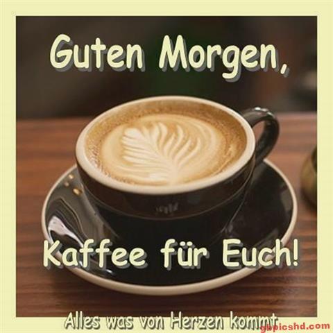 guten-morgen-kaffee_3