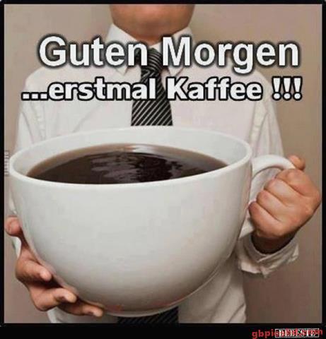 guten-morgen-kaffee_5