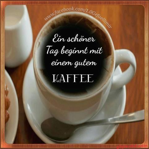 guten-morgen-kaffee_6