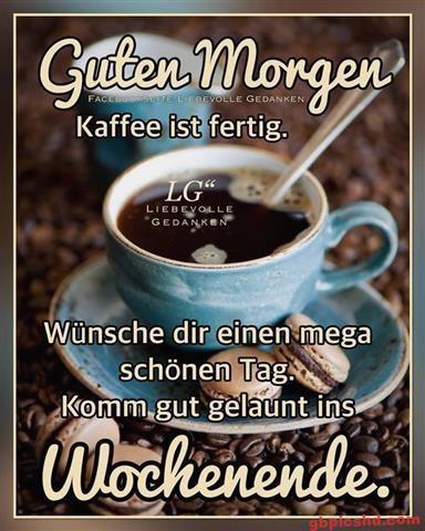 guten-morgen-kaffee_7
